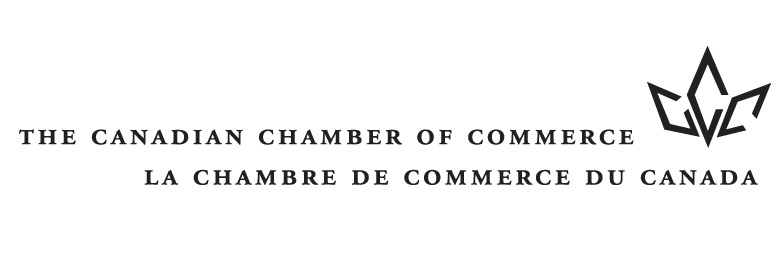 The Canadian Chamber